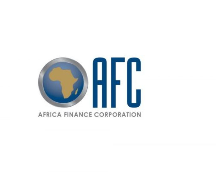 Outlook on Africa Finance Corporation's Rating Raised to Stable by Moody's