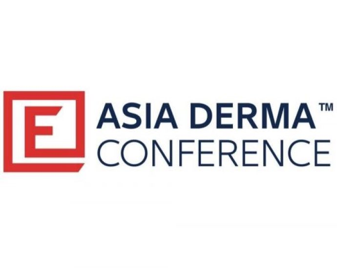 E-Asia Derma… A Learning Experience