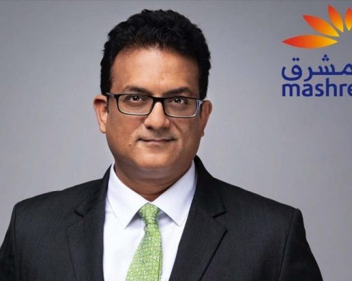 Mashreq Bank partners with Emirates Skywards to announce