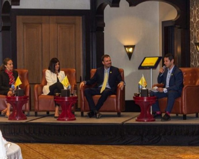 Savills Egypt: Real Estate Sector's Strong Performance