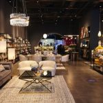 Aura Living opens new store at The Dubai Mall in celebration