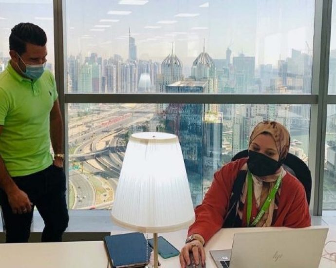 Careem announces its next phase of becoming
