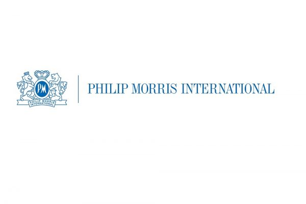 Philip Morris International's Latest Scientific Update Examines How Cutting-Edge Research Is Opening New Areas of Business