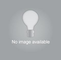 luiggi black steampunk twin pipe wall light