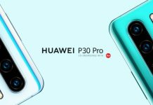 New Huawei P30 Pro EMUI version 9 1 0 177 update | Iconic MNL