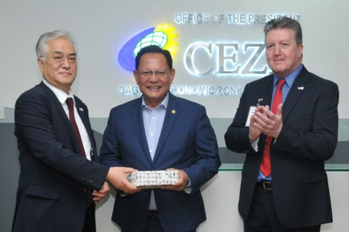 WTIA Secures Virtual Currency Exchange License From CEZA