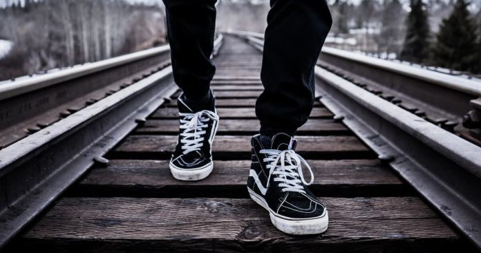How effective is walking for weight loss?
