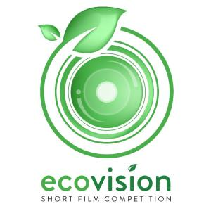 EcoVision Film Competition