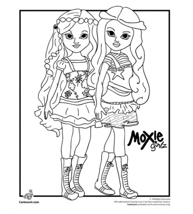 Coloring pages 20 year old – iconmaker.info