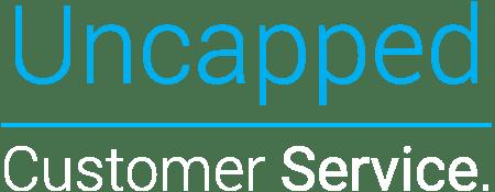 uncapped_customer_service