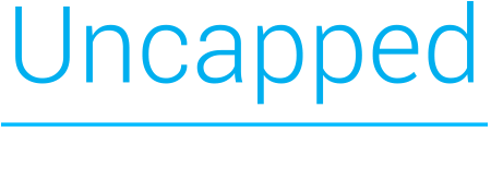 uncapped_customer_service