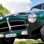 Pegaso Berlinetta Touring RMSothebys