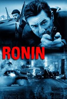 7 ronin-532f4f95c72a5