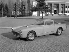 Ferrari 410 Superamerica Boano