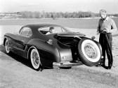 Chrysler Thomas Special