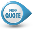 Metal Roofing Near Me Free Quote
