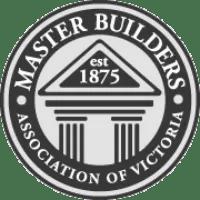 Master Builder Metal roofing