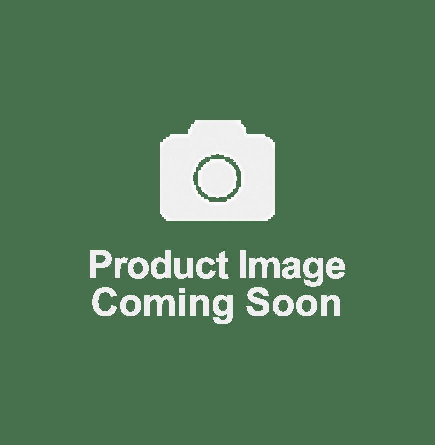 King of manchester united wallpaper mufc, sports, kicks, messi, teams, manchester. Eric Cantona Back Signed Black Kung Fu Kick Style Shirt In Hero Frame Option 1