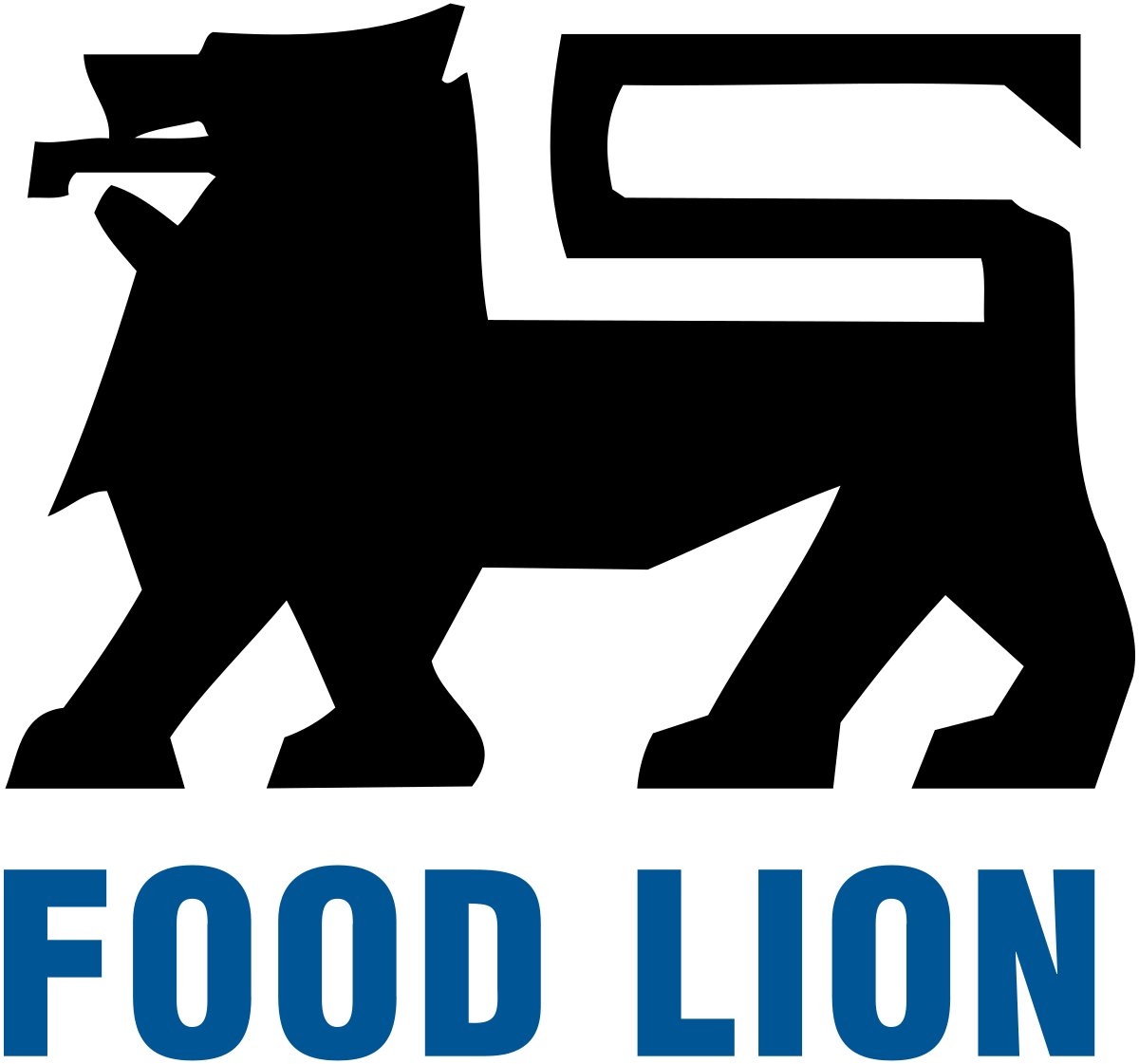 Food Lion Logo Icons Png Free Png And Icons Downloads