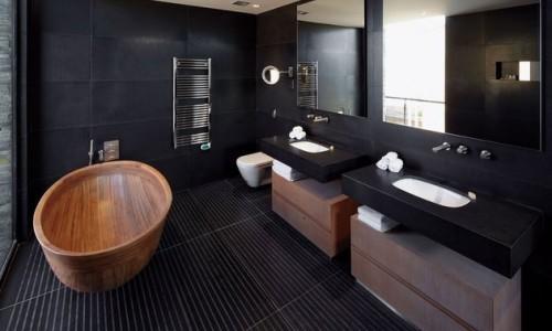 bathroom fitters leeds