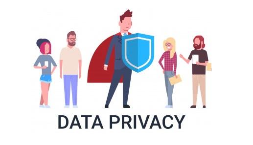San Marino e nuova legge sulla privacy: il futuro di professionisti e imprese è oggi