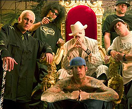 pic_kottonmouth1