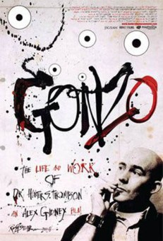 gonzo_poster