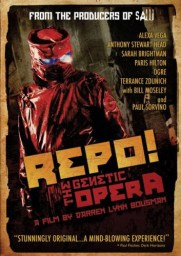 repo-the-genetic-opera-poster