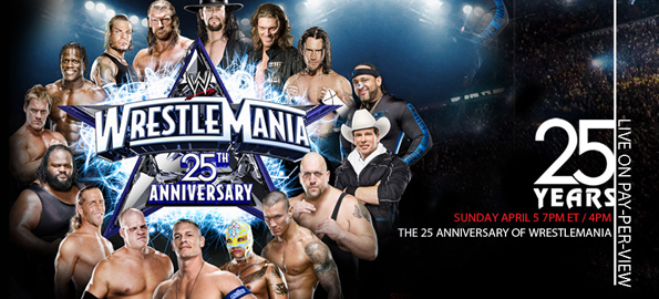 wrestlemania-25-feature