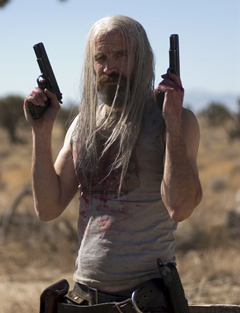 billmoseley4