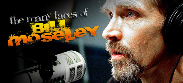 feature-billmoseley