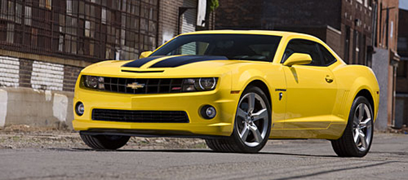 2010_Camaro_tf_special_Edition