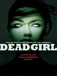 DeadGirl-1