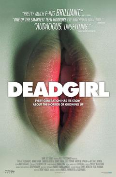 deadgirl_poster-240