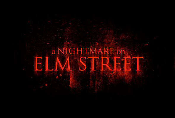 nightmare_on_elm street_logo_2009