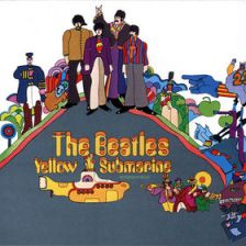 album_The-Beatles-Yellow-Submarine