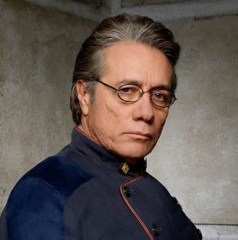 edward_james_olmos