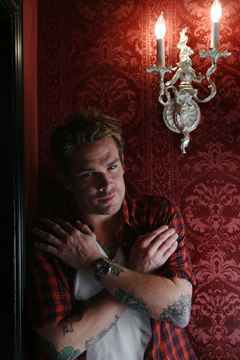 mark-mcgrath-2