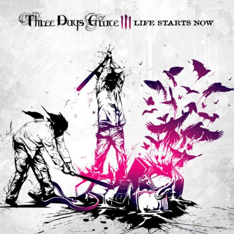 threedaysgrace-coverart