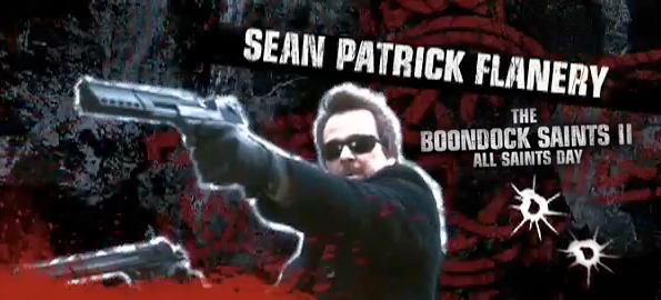 feature-sean-patrick-flanery