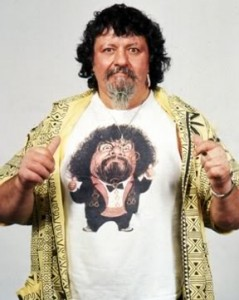 CaptainLouAlbano002