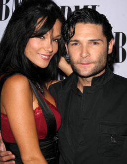 Corey-and-Susie-Feldman