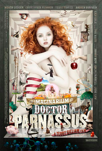 The-Imaginarium-of-Dr-Parnassus