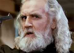 billy-connolly-1