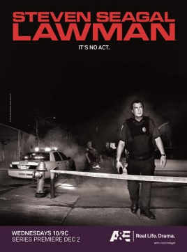 lawman_steven_seagal