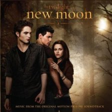 new-moon-soundtrack-1