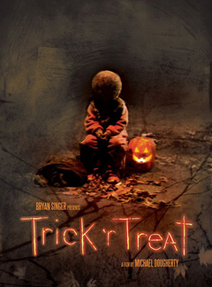 trick-r-treat-sackhead