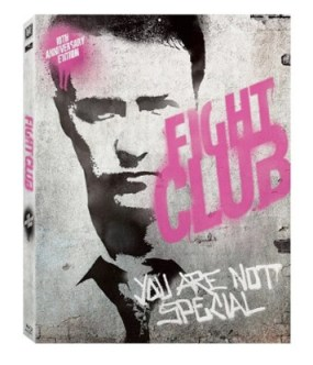 fightclub-10thanniversary-1