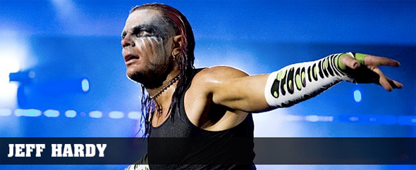 jeff-hardy-header