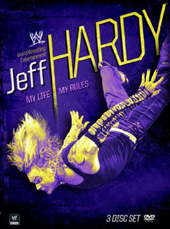 jeff_hard_my_life_my_rules